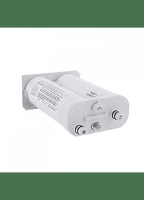 Filtro de agua para nevera Electrolux EWF01 CR220035