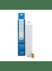 Filtro de agua para nevera Electrolux CR220044 5304492441