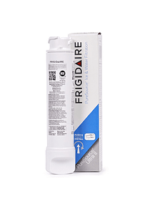 Filtro de agua para nevera Electrolux EPTWFU01 CR220041