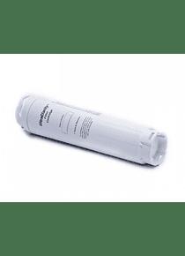 Filtro de agua para nevera Bosch 740570 CR220042
