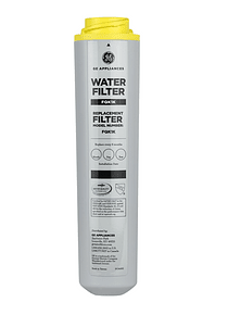 Filtro de agua para nevera General Electric CR220046 FQK1K