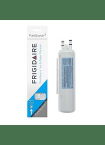 Filtro de agua para nevera Electrolux CR220021 WF3CB
