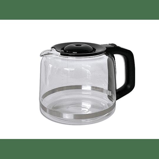 Jarra KitchenAid Para Cafetera Whirlpool WPW10505658 CR440969