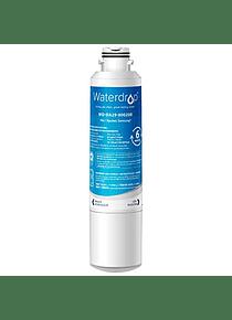 Filtros de agua Nevera Samsung DA29-00020B CRG1087
