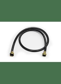 Cable de entrada Lavadora LG CRG1163 LG4462