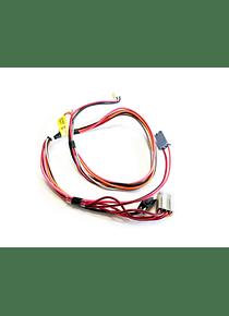 Cable harnes Lavadora LG CRG1164 LG4463