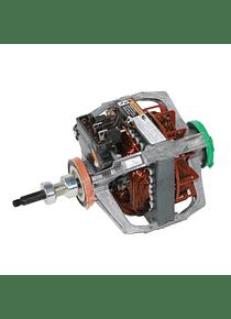 Motor Lavadora LG CRG1177 LG4476