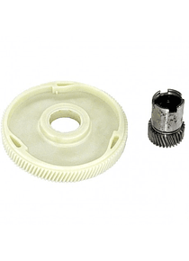 Engranaje Pinon Lavadora Whirlpool CRG1208 WH8469