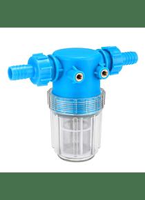 Filtro de agua Lavadora Whirlpool CRG1210 WH8471