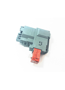 Interruptor Switch Lavadora Whirlpool CRG1211 WH8472