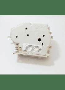 Timer Control Lavadora Whirlpool CRG1228 WH8489