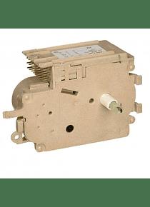 Timer Control Lavadora Whirlpool WP3954388A CR440778