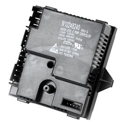 Interruptor con Sensor de Carga Lavadora Whirpool W10248240 CR441136