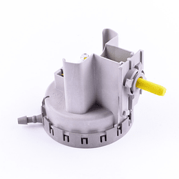 Presostato Punto Amarillo 2 Golpes Moderno Lavadora Whirlpool W10231399 CR441215