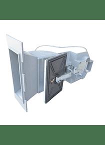Damper Termostato Mecanico Nevecon Samsung DA67-10264B CR441221