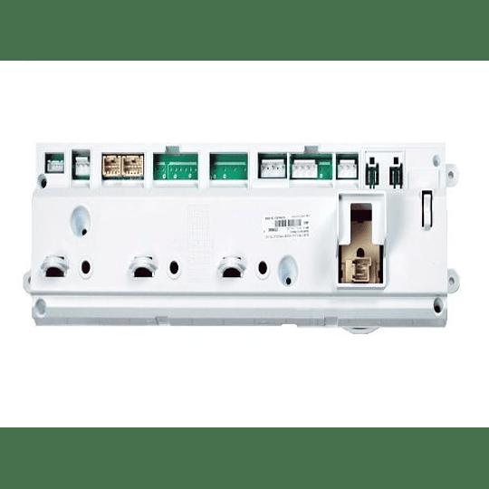 Tarjeta Principal de Control Lavadora Frigidaire 137006000 CR441268