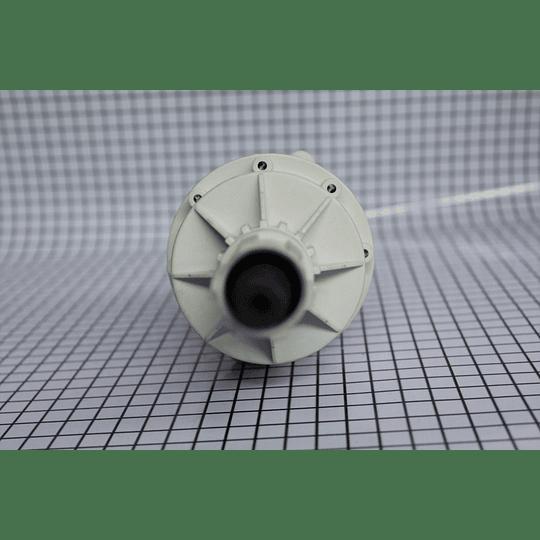 Transmisión de Botella Flotador Lavadora Mabe CR440600