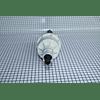 Transmisión sin Lata Caña Larga Lavadora Mabe Amazonas CR440263