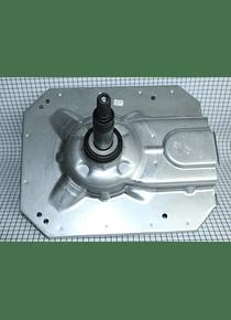 Transmision Yaguar Lavadora Whirlpool W11035747 CR441277