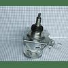 Transmisión Lavadora Haceb Grande 01204857 CR440614