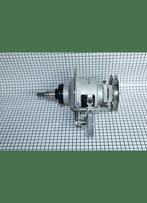 Transmision Pequeña Lavadora LG Generica 1003595 CR440206