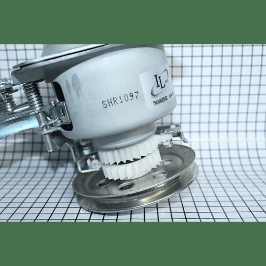 Transmisión Pequeña Generica Lavadora LG 4265EA1006G - X CR440206