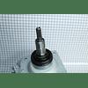 Transmision Grande Original Lavadora LG 4265EY1003A CR440205