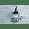 Transmisión Grande Genérico Lavadora LG 4265EY1003A - X CR440911