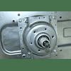 Transmisión Lavadora Mabe Amazonas 189D3187G002 CR440186    Repuestos para lavadora