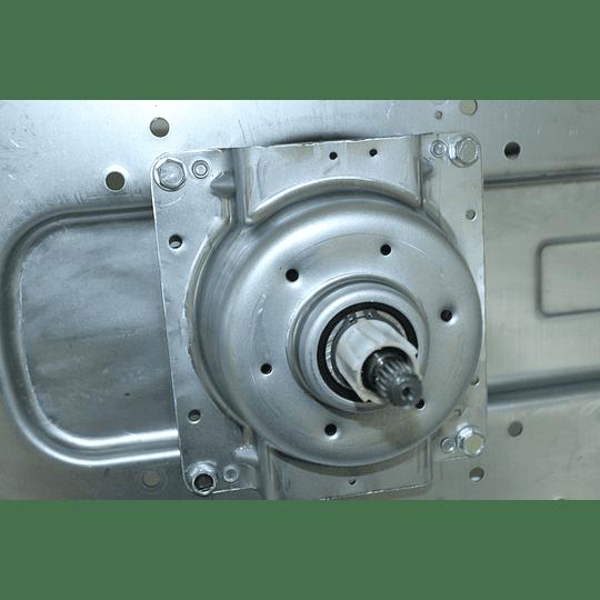 Transmisión Lavadora Mabe Amazonas 189D3187G002 CR440186  | Repuestos para lavadora