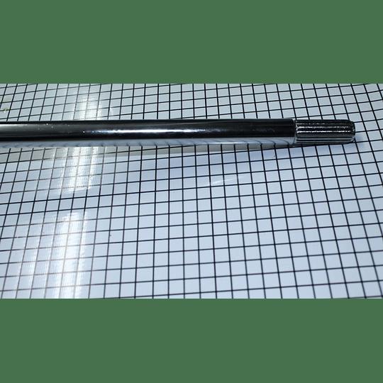 Transmisión Lavadora Whirlpool Americana 3360629 CR440606