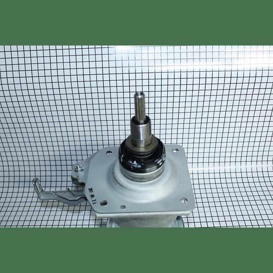 Transmision Grande Corea Original Lavadora Samsung DC97-14818L CR440934