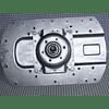 Transmision Lata Ancha Flotador Lavadora Mabe WW01F00134 189D3593G001 CR440184 | repuestos para lavarropa