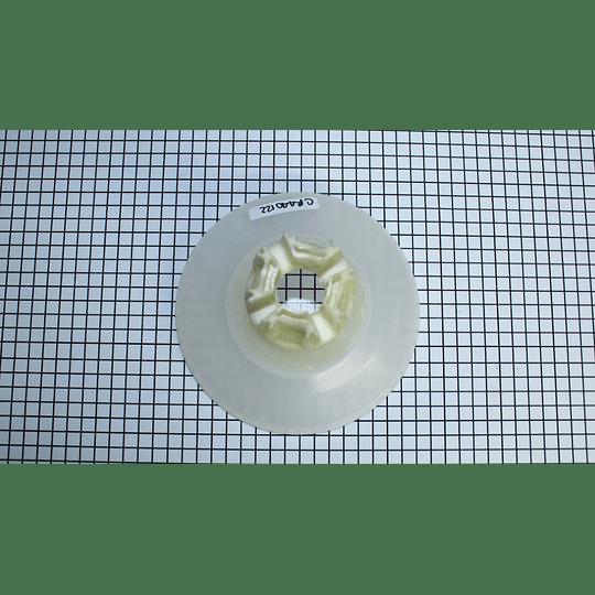Flotador Lavadora Mabe 189D3590G001 CR440122 | Repuestos para Lavadora