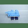 Válvula Original 2 Vías CWE1 Robertshaw Lavadora Centrales Antigua CR440603 | Repuestos para lavadora