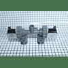 Válvula Doble Lavadora Electrolux FCD270B1 CR441064