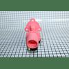 Electroválvula Sencilla Lavadora Daewoo CR440615   Repuestos lavadora