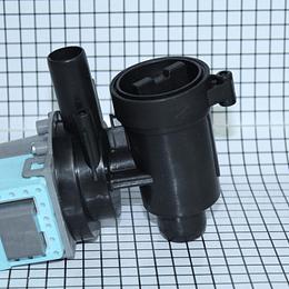Bomba Drenaje 35W Lavadora LG CR440829