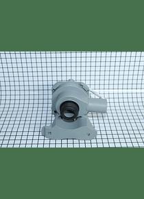 Bomba Desagüe Gafas Lavadora Electrolux CR440174