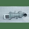 Bomba Electrica  2 Bocas 45 W Lavadora Daewoo CR440168