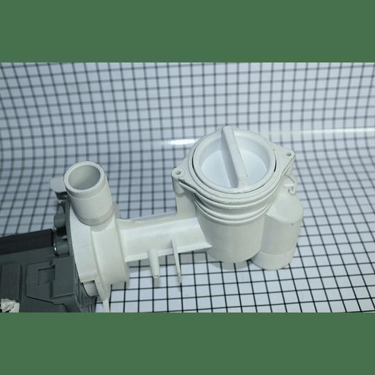 Bomba de agua Lavadora Whirlpool China, Haceb, Daewoo 3003567 CR440851