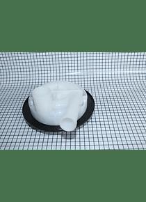 Bomba de Agua Lavadora Magic chef 2 salidas WP35-6465 CR21001906