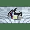 Motor Splash Original Electrolux 8170070001 CR441051