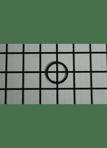 Pin Seger Pequeño Lavadora Mabe CR440889 | repuestos para lavadora