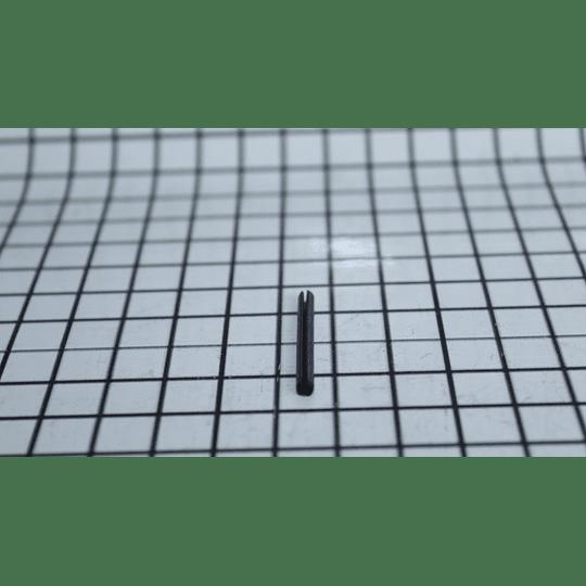 Pin Polea Lavadora Mabe CR440890  | Repuestos para lavadora