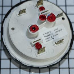 Presostato 2 Niveles Para Lavadora Electrolux CR440305    Repuestos lavadora