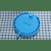 Presostato 4 Niveles Punto Verde Lavadora Mabe 228C2084P003 CR440636   Repuestos para Lavadora