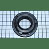Sello 3 Labios Tina Lavadora Mabe Olimpia WH02X10383 CR440029 | Repuestos para Lavadora