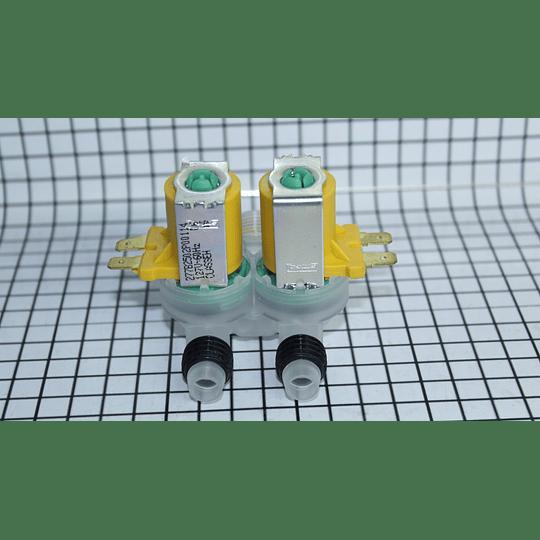Electrovalvula De 2 Vias Mabe CR440685