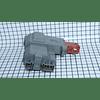 Interruptor De Puerta Lavadora Frigidaire Westinghouse Electrolux 131763202 CR440370